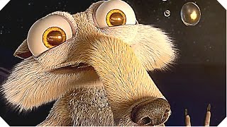 ICE AGE 5 - The ULTIMATE Compilation !