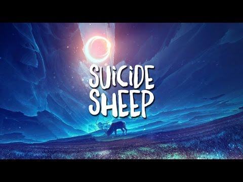 Max Elto - Shadow Of The Sun (Adventure Club Remix)