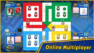 Ludo King - The best Ludo Game online on Google Play