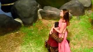 Tu Jo Hans Hans Ke Sanam - Raja Bhaiya (2003) *HD* 1080p Music Video