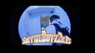 Kane Grocerys - So Icey (Prod  Dolan Beatz) - PakVim net HD