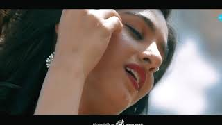 Neha Khan : Movie : Shikari  -Nip Slip - Slow mo Edit