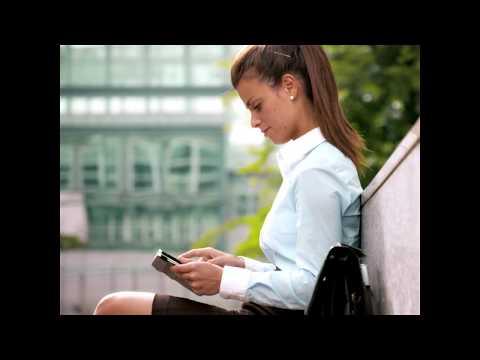 Apply for a business loan - Lending Express