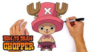 Tuto Emoji Luffy One Piece