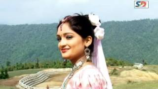 "गैल्याणी# II ""Gailyani"" #Best Romantic Garhwali Song By Sahab Singh Ramola"