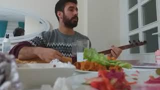 Download Ali Gündoğdu - Potpori Türkü Video