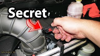 Doing This Will Save You Thousands in Car Repairs