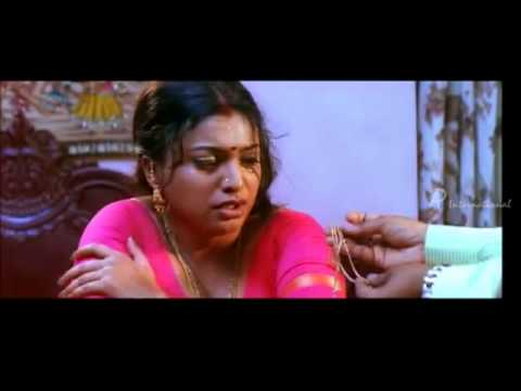 Xxx Mp4 Tamil Actress Roja Hot Bed Scene With Prabhu 3gp Sex