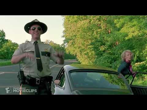 Xxx Mp4 Xxx Super Troopers A Police Man Touch The Boobs Of Pornostar 3gp Sex