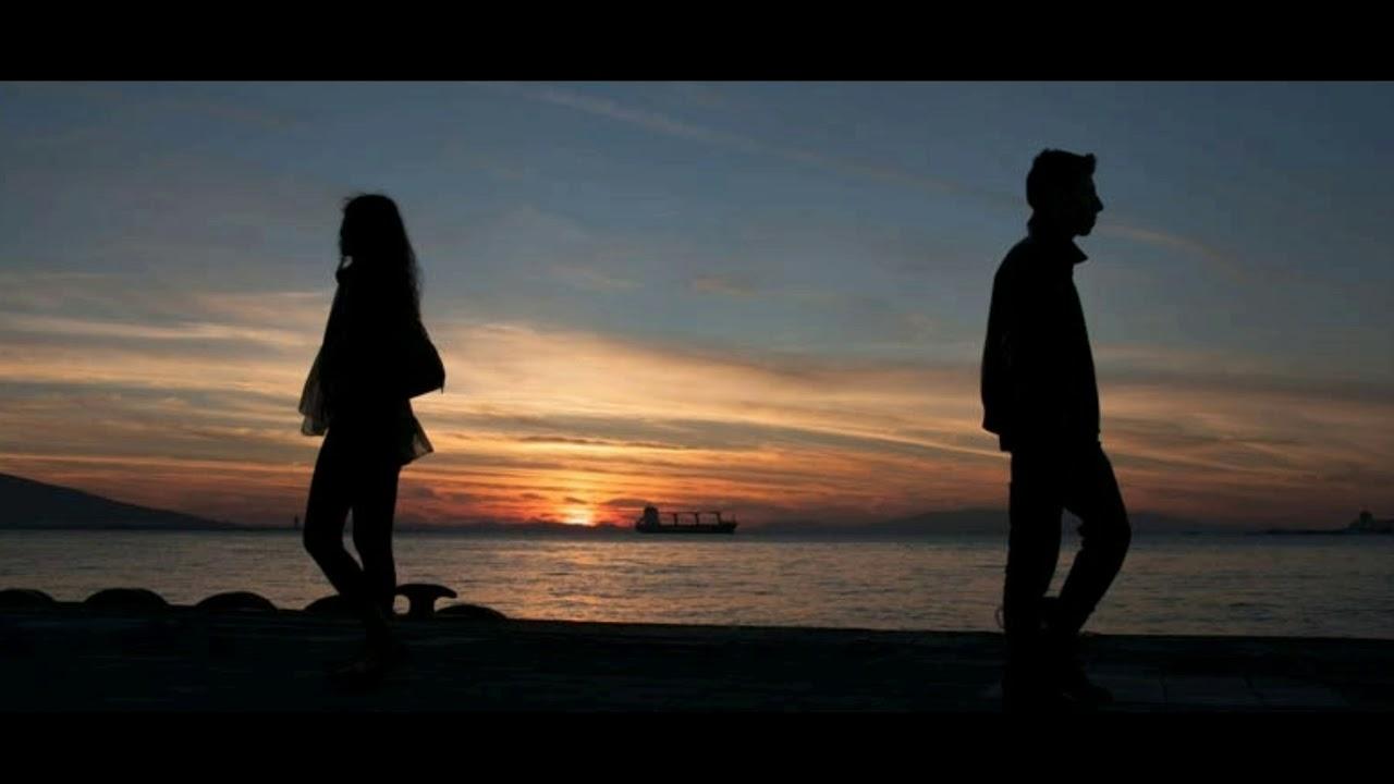Download Ruth Sahanaya - Andaikan Kau Datang Kembali - ( Lirik ) MP3 Gratis