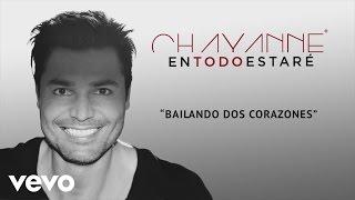 Chayanne - Bailando Dos Corazones (Audio)