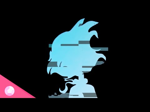 Steven Universe MV/ Goodbye To A World (Lapis Tribute #2)