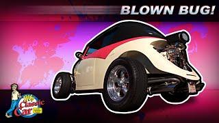 Cape Cod Car Show | Hyannis Massachusetts