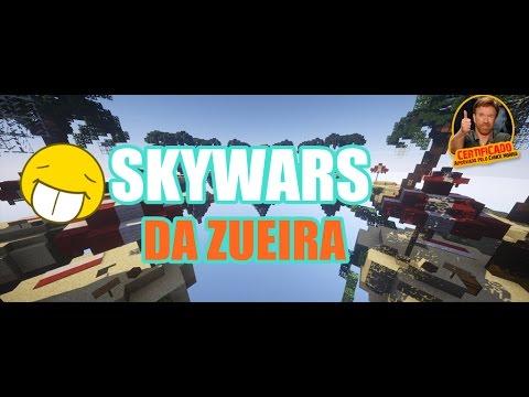 skywars-(GAME OUVER)