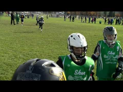 Shenendehowa Lacrosse _ Cornfield Classic 2016