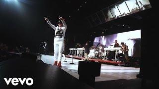 TobyMac - Speak Life (Live)
