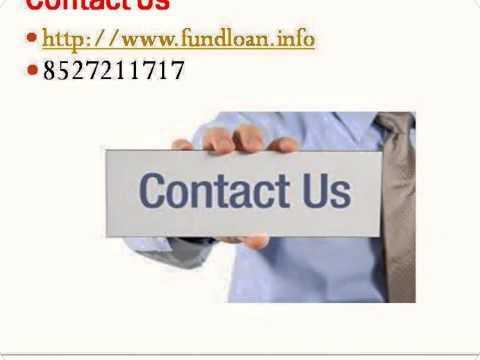 Home Loan SBI Bank in Noida Home Loan HDFC Bank in Noida