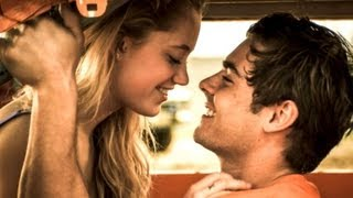 At Any Price Trailer (2013)