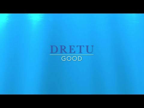 Learn Kabuverdianu ( Cape verdean Creole) Word of The Day - DRETU