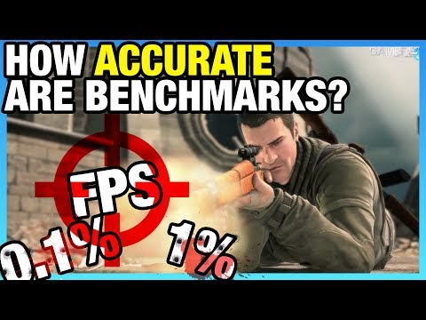 How Reliable Are Benchmarks? Error Margins & Standard Deviation