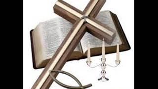 Bible In Urdu 1st Zaboor 1-29
