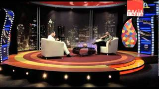 Anees Bazmee Speaks on Ajay Devgn, Salman Khan and Akshay Kumar