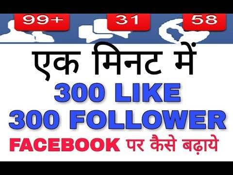 Get REAL Facebook auto LIKES, & auto COMMENTS On FACEBOOK Photos & Status | Facebook Autoliker