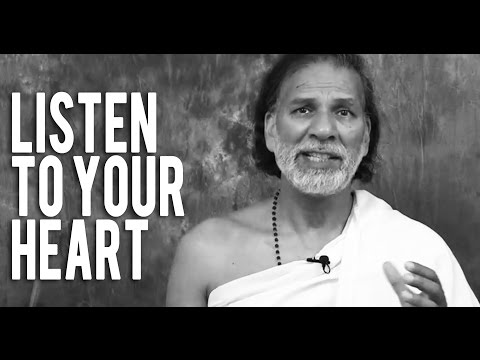 What Is Intuition? How to Increase Intuition and Become Intuitive.