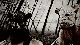 WWE Braun Strowman and Erick Rowan Custom Titantron