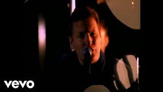 Collin Raye - On the Verge (Live)