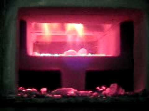 BlueStone Boiler Wood  fired Gasification / Boiler