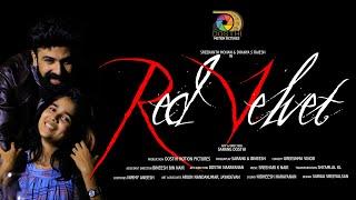 Red Velvet   ഒരു കേക്കുണ്ടാക്കിയ കഥ   Malayalam Short Film 2019   Directed By Sarang Dosthi