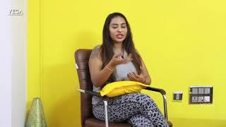 Sex Toys Will Give Pleasure - Sri Reddy
