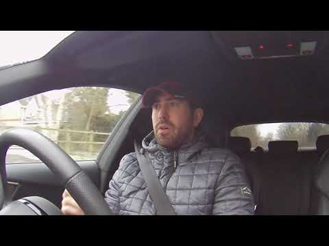 DRIVE TIME WITH B - HOW TO MAKE THE RIGHT CHOICES WITH FOCUS | MORNING MOTIVATION