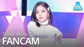 Download [예능연구소 직캠] ITZY - DALLA DALLA (RYUJIN), 있지 - 달라달라 (류진) @Show! Music Core 20190223 Video