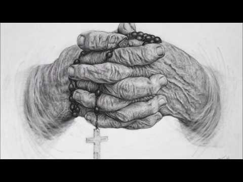 Richard Crooks - The Rosary (1933)