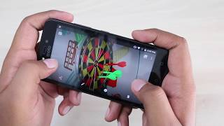 Moto C Plus [India] Hands On and First Impression
