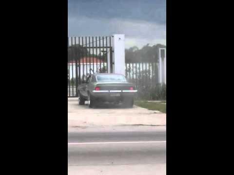 Smokehouse cars angeles pampanga