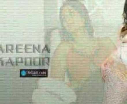 Xxx Mp4 Kareena Kapoor 3gp Sex