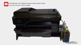 Epson Printer Head Cleaning Final Epson L380 L360 L220