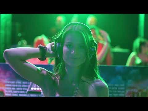 Pioneer DJ @ EDC Las Vegas 2017 Recap