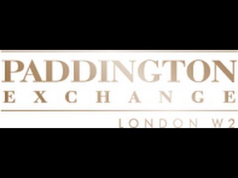 New Apartments | Paddington Exchange, W2 | Taylor Wimpey Central London