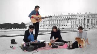 Phoenix - Entertainment Homemade Performance Video