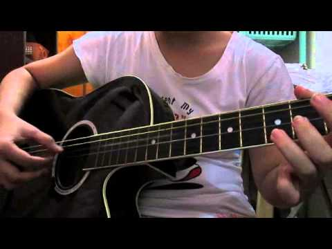 Someone Like You By Adele Cover Glydel Bometivo