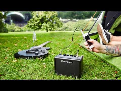 Best Acoustic Electric Guitar Amplifiers 2017