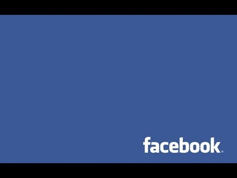 HOW TO BLOCK OR UNBLOCK ALL FACEBOOK APPLICATIONS AND GAMES