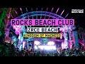 Fernando Gomez DJ - Rocks - Zrce Beach, Croatia | 17.07.2017 |
