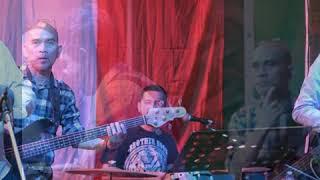 The Thairish Band