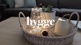 7 Ways to Create a Hygge Home | Life of Kotts