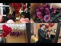 38VLOGAS Be My Valentine
